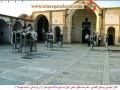 گلزار شهدای روستای کاغذی- امامزاده صالح